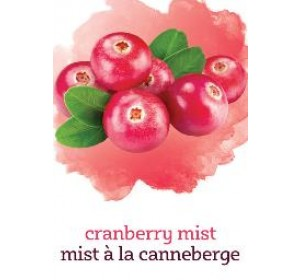 ISLAND MIST WHITE CRANBERRY PINOT GRIS WINE LABELS 30/PACK