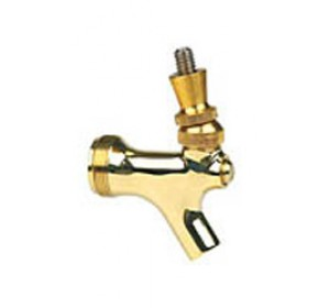 PVD Brass Stainless Steel Faucet