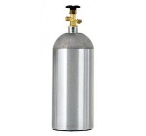 5lb. CO2 Cylinder